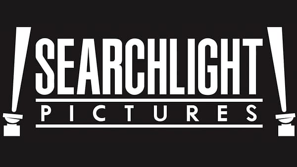 Searchlight Pictures Dates 4 New 2021 Features