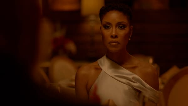 Black Lightning S04E03 Preview: Jefferson Reaches His Breaking Point