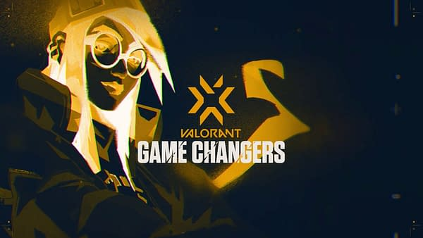 VCT Game Changers will be running over the course of 2021, courtesy of Riot Games.
