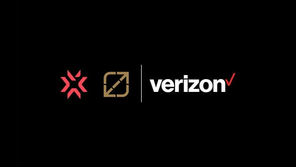 Both competitions will be sponsored by Verizon this May, courtesy of Riot Games.