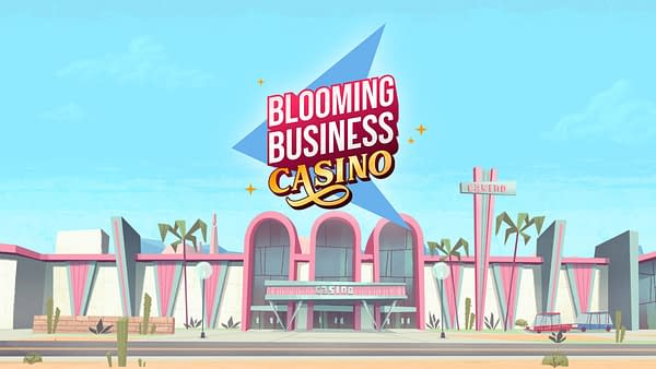 How well do you think you can manage an old-school casino in the middle of the desert? Courtesy of Homo Ludens.