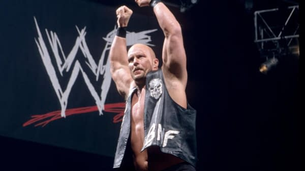 Biography: Stone Cold Steve Austin Review - An Honest Look At Fame