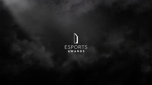 Credit: The Esports Awards
