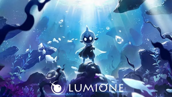 Perfect World Entertainment Announces New Game Lumione