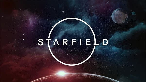 Starfield is currently in production with an unknown release date, courtesy of Bethesda Softworks.
