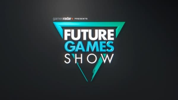We Recap Almost Everything In The Future Games Show At E3 2021