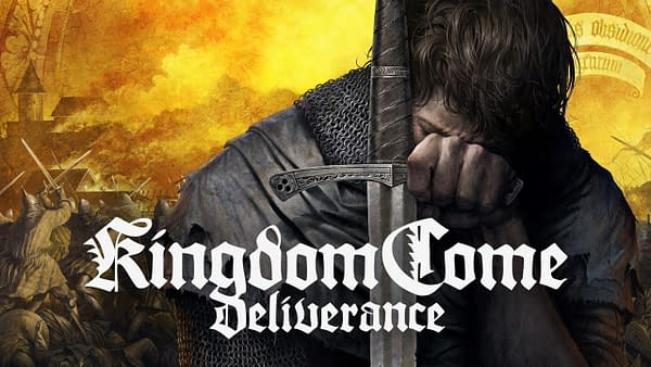 Kingdom Come: Deliverance is headed to the Nintendo Switch, courtesy of Prime Matter.