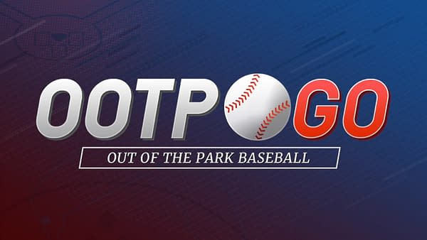 Out Of The Park Baseball Go has been released on mobile today, courtesy of Com2uS.