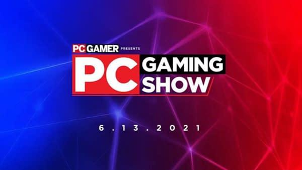 Credit: PC Gamer