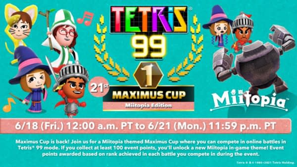 Because what fun would it be to not have these characters invade the next Maximus Cup? Courtesy of Nintendo.