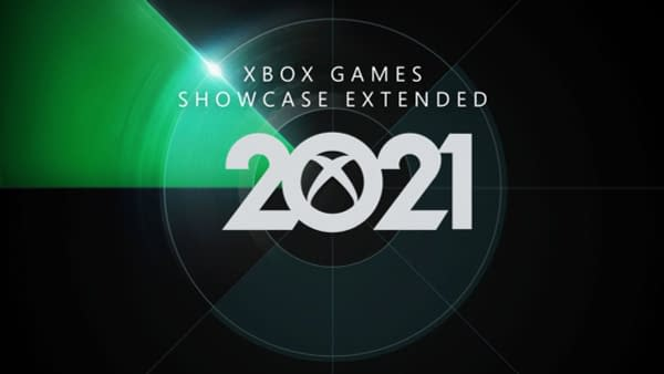 Credit: Xbox Game Studios