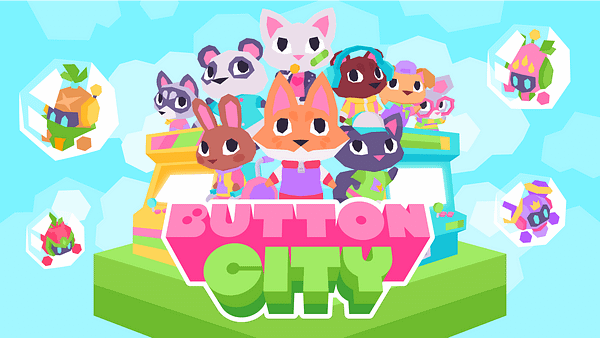 How will you and your friends do in this special city? Courtesy of Subliminal Gaming.