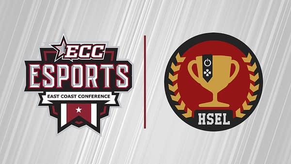 ECC & Generation Esports Partner For Scholastic Benefit Program