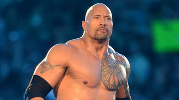Is The Rock Set To Appear At Both Survivor Series And Wrestlemania?
