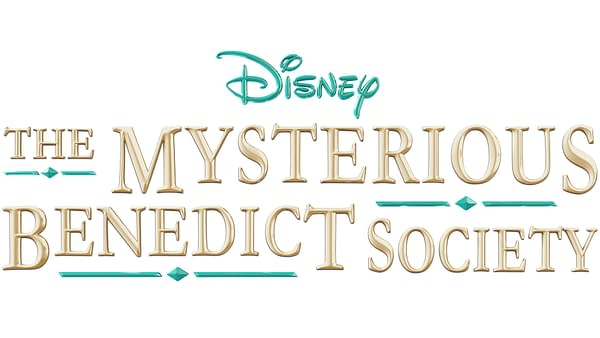 The Mysterious Benedict Society Is Disney's Best Series Yet: Review
