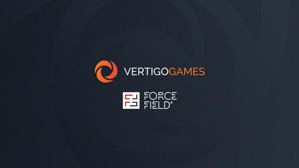 Vertigo Games Acquires VR Development Studio Force Field