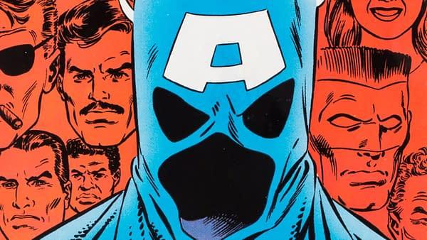 #333 (Marvel, 1987).
