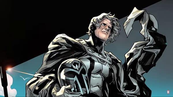 Krakoan Gossip For Upcoming X-Men And Inferno Comics