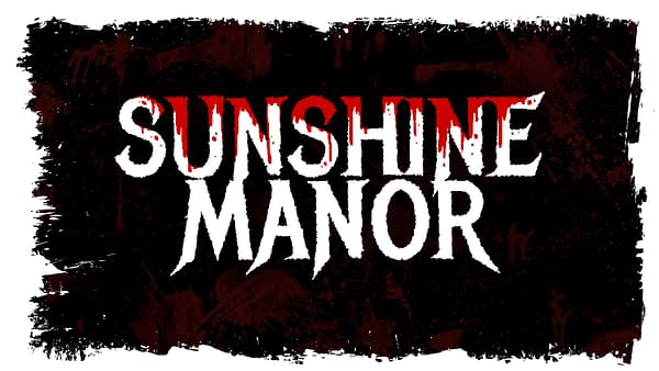 Sunshine Mannor Reveals The PC Release Date