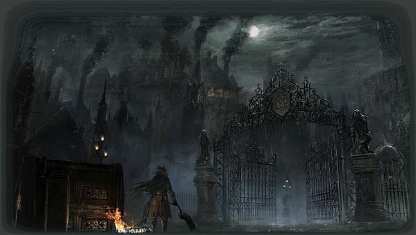 bloodborne-artwork-2