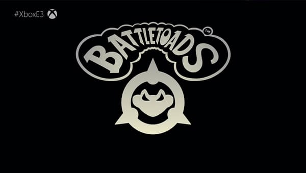 Yes, We Are Getting a New Battletoads Game From DLaLa Studios