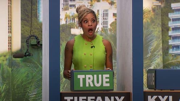 Big Brother Season 23 E23 Recap: