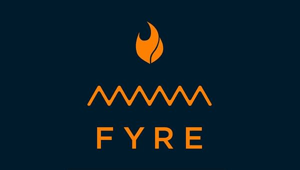 Lets Talk About the 2 Fyre Festival Documentaries, Shall We?