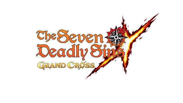 The Seven Deadly Sins: Grand Cross has a new update with a new character to collect.