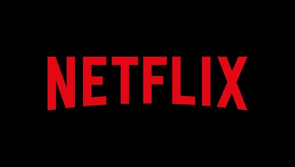 Netflix adds in May include tons of films and tv shows.