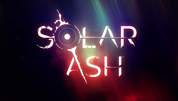 Solar Ash will be released in 2021, courtesy of Annapurna Interactive.