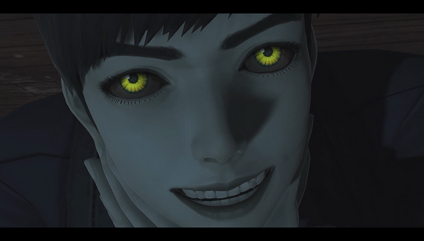 'White Day: A Labyrinth Named School' Has A New Adventure Trailer