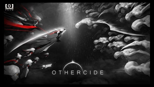 Othercide has a brand new mode for you to play, courtesy of Focus Home Interactive.