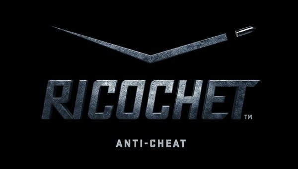 Activision Announces Ricochet Anti-Cheat System For Call Of Duty