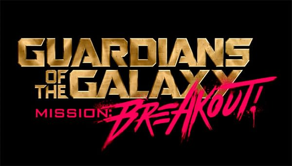 Marvel's Guardians of the Galaxy Season 3 is Getting Much Cooler