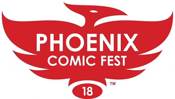 Phoenix Comic Fest Convention Center Evacuated in Response to Fire Alarm