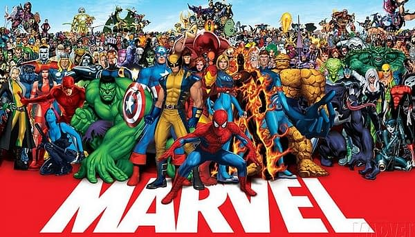 marvel_comics_wallpaper_marveluniverse