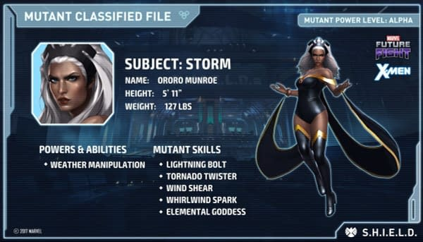 stormfuturefight