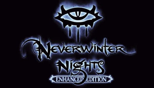Neverwinter Nights: Enhanced Edition On Its Way To PC Soon