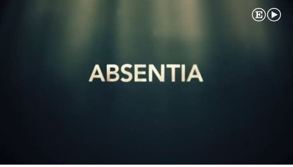 Castle's Stana Katic Returns In Amazon Thriller Drama Series Absentia