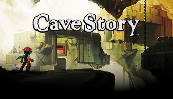 'Cave Story+', 'Broken Age', & 'Secret World Legends' In Video Game Releases For June 20-26, 2017