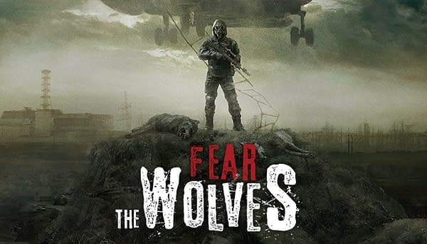 Fear The Wolves Receives a Pair of Videos to Aid Players