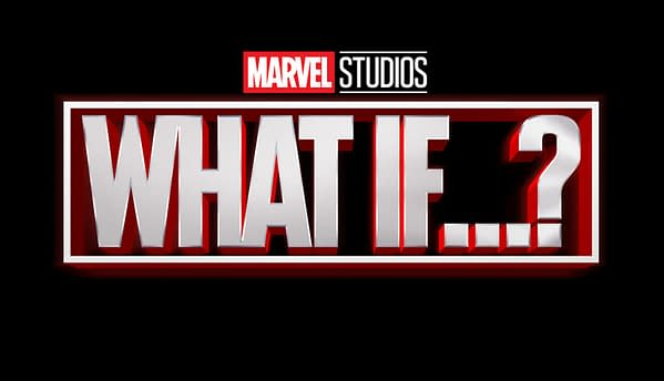 What If...? released new footage (Image: screencap)