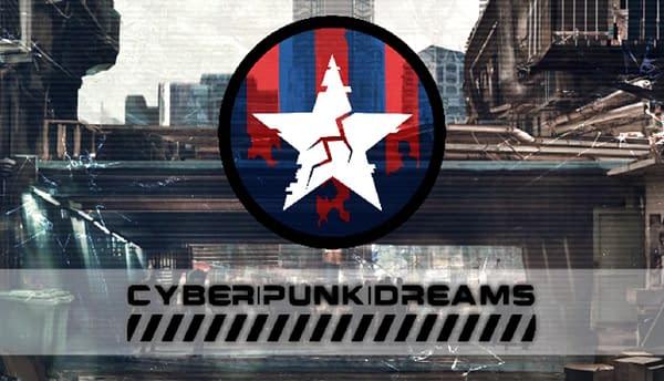 Late Night Games Is Brining Cyberpunkdreams To Steam