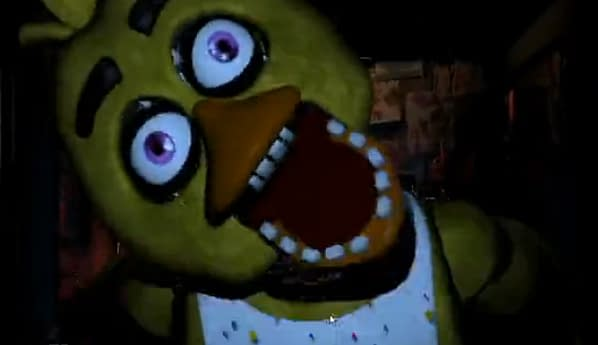 is-five-nights-at-freddy-s-good-enough-to-become-a-movie-70b5496d-5a1c-4896-b4bf-c9ed80883562
