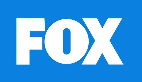 Fox Orders Comedy Pilots 'Our People' and 'Rel', Musical Drama 'Mixtape'