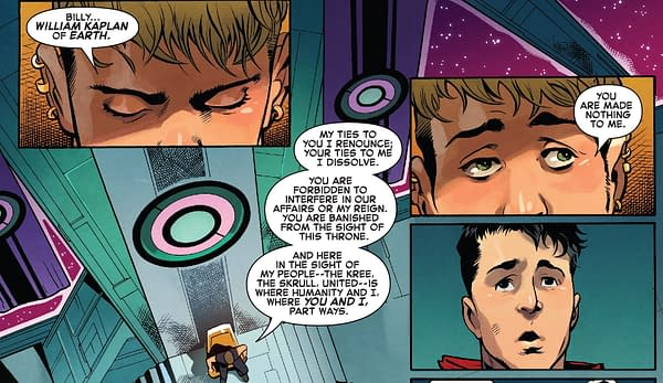 That Very Big Moment From Empyre #4 (Spoilers)