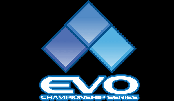 EVO 2018 Releases Their Full Game Tournament Lineup