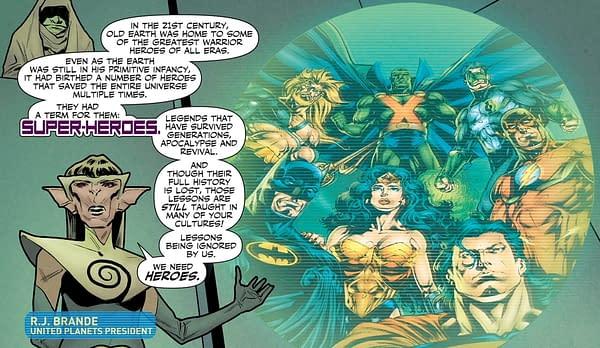legion of super-heroes 4 (1)