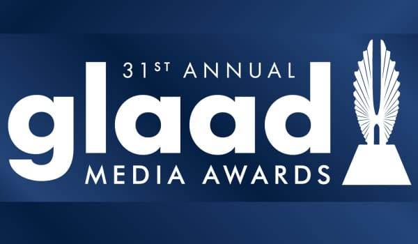 GLAAD Media Awards TV Winners: Pose, Schitt's Creek, Colbert & More (Image: GLAAD)
