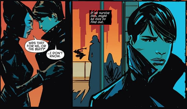 Catwoman #39 (2015) - Page 18b